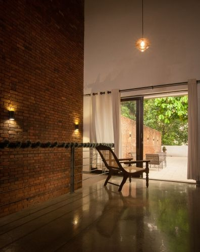 Top architects in sri lanka house plans  designs architecture also rh pinterest