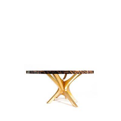 Marvelous All Dining Tables Cheyne House Table Dining Room Table Cjindustries Chair Design For Home Cjindustriesco