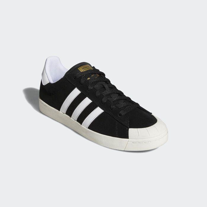 Half Shell Vulc Shoes Black 12 Mens | Shoes, Half shell