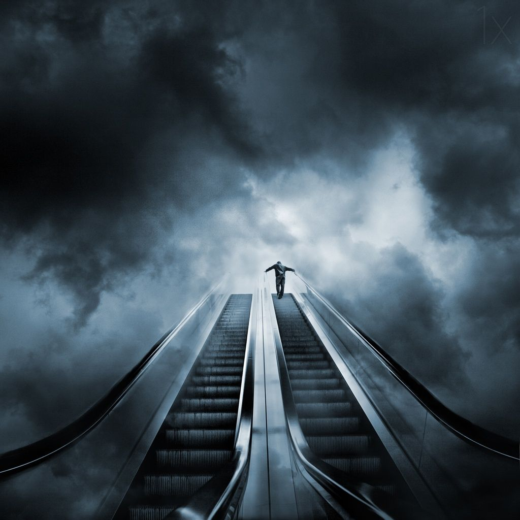 Лестница в небеса картинки с надписями