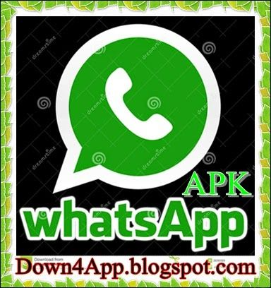 Free Apps Community Whatsapp 2 11 531 For Android Android Free Spy
