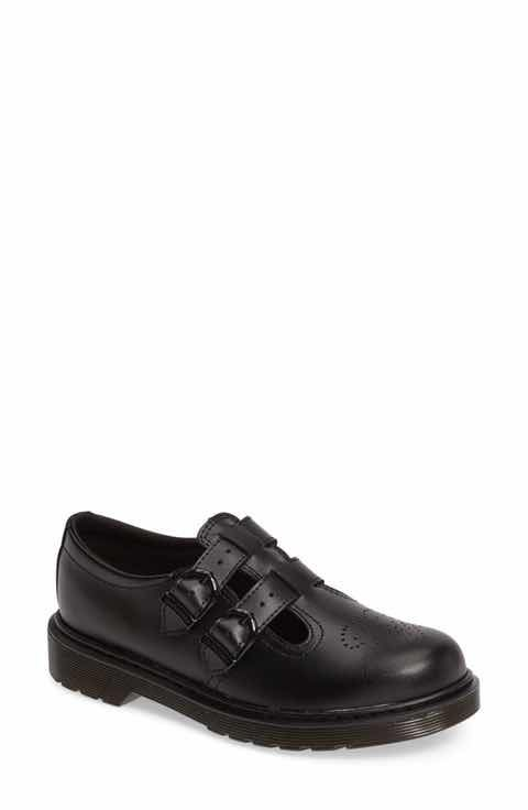 Toddler size 5 black dress shoes quotes