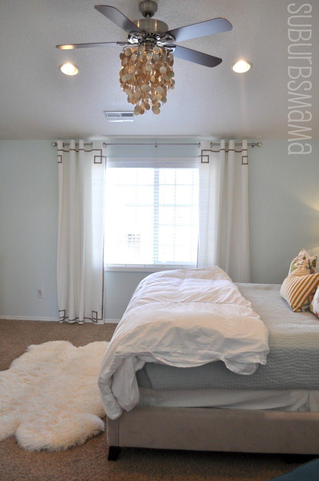 Master Bedroom Makeover Master Bedroom Makeover Bedroom
