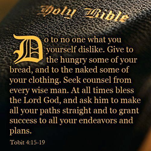 Holy Bible Scriptures Word Of God The Gospel Of God Holy Bible