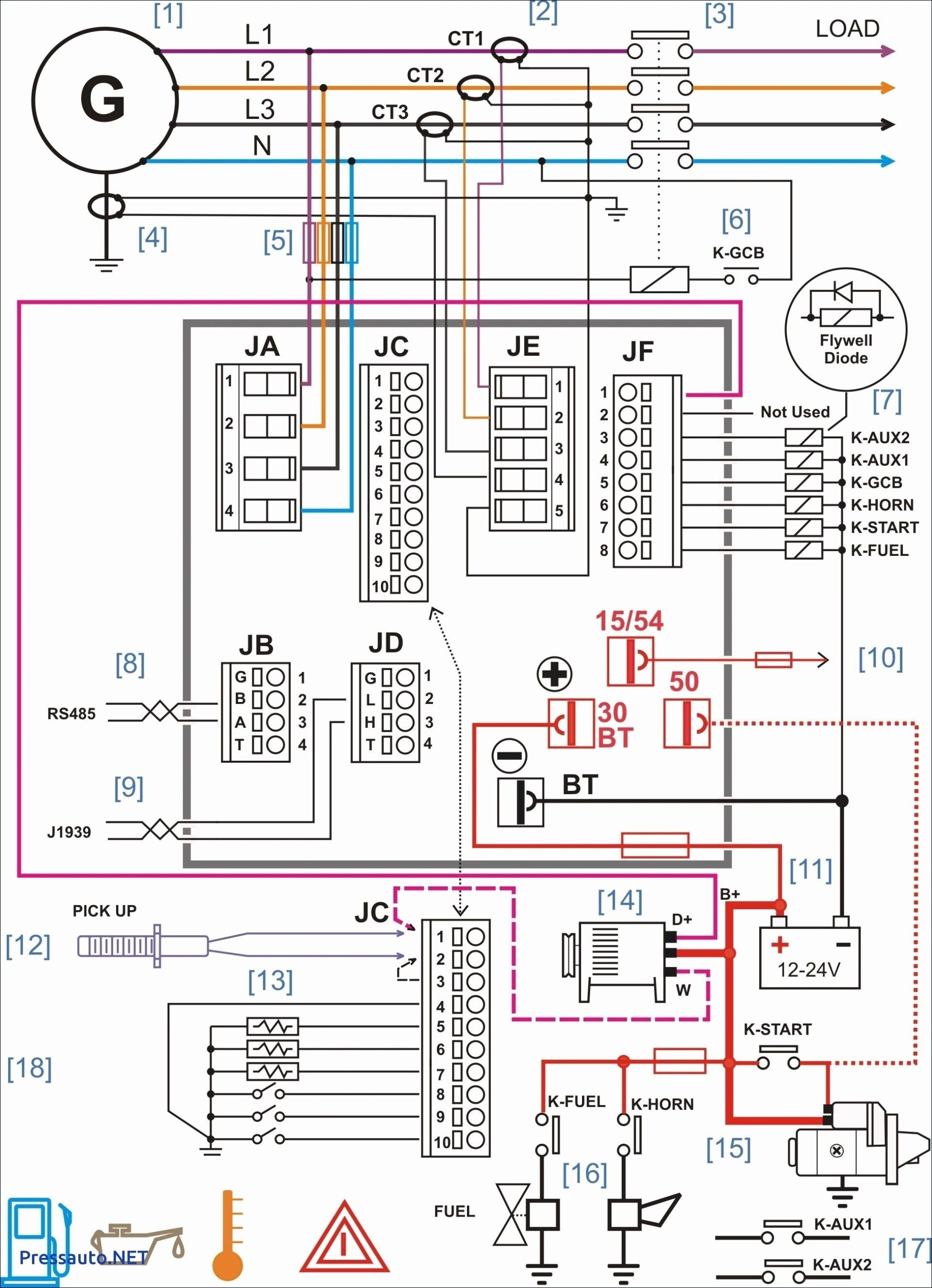 House Wiring Circuit Diagram Pdf Save Home Electrical Wiring Diagrams Awesome House Ele Electrical Circuit Diagram Electrical Diagram Electrical Wiring Diagram