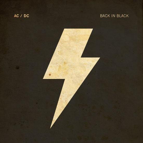 Ac Dc Music Album Covers Classic Album Covers Album Covers