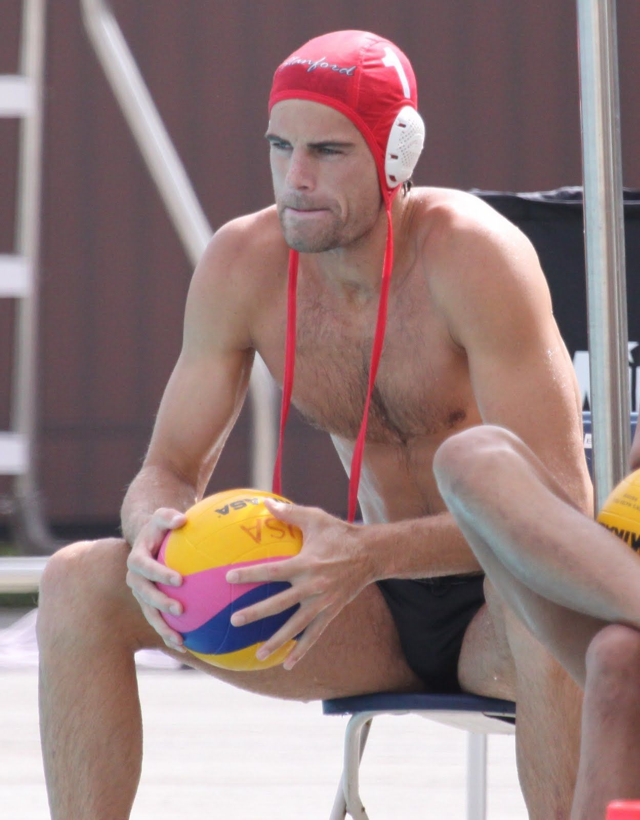 Water Polo Water Polo Players Water Polo Men S Water Polo