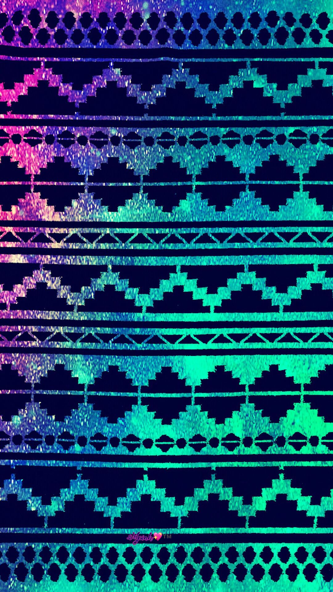 Perfect Tribal Galaxy Wallpaper Androidwallpaper Iphonewallpaper Wallpape Ipad Wallpaper Watercolor Iphone Homescreen Wallpaper Iphone Wallpaper Quotes Love