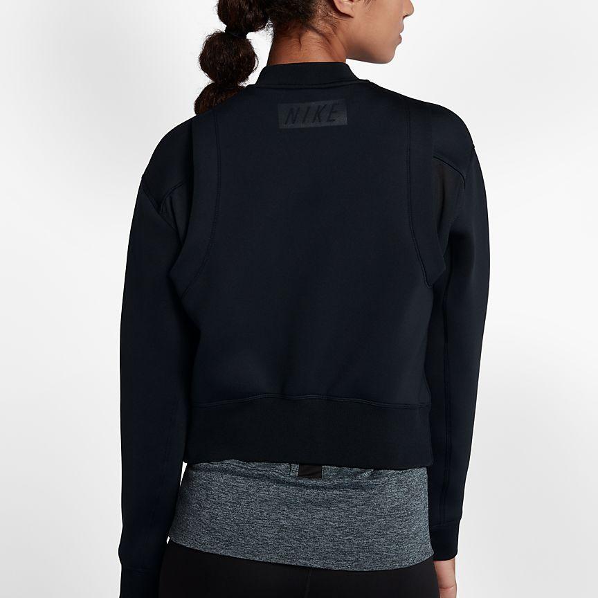 Veste Veste Femme Training Tracksuit Tracksuit Tracksuit Pour De Nike Sphere Therma Max qxwnzPRq1