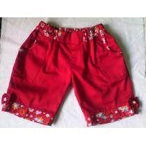 5d2446b94 Shores Para Niñas | vestidos | Shores para niñas, Vestidos para ...