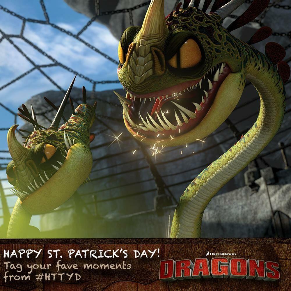 dragons sturmpfeil ausmalbilder  best style news and