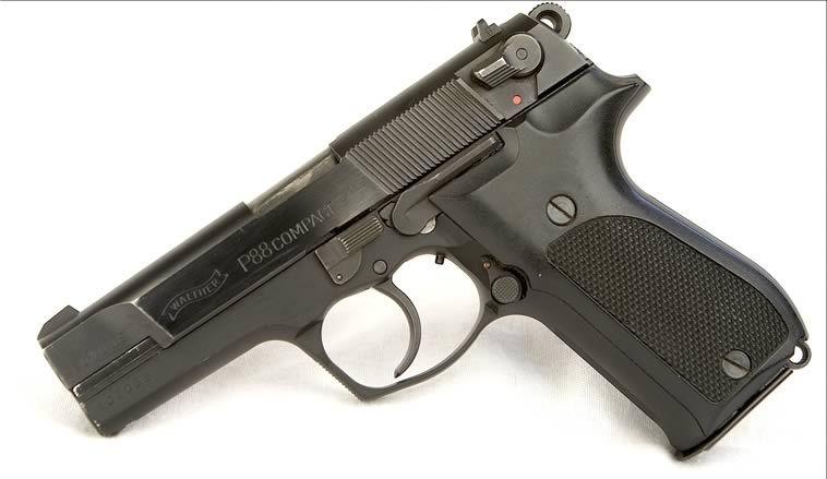 P885jpg 758439 pistol hand guns guns