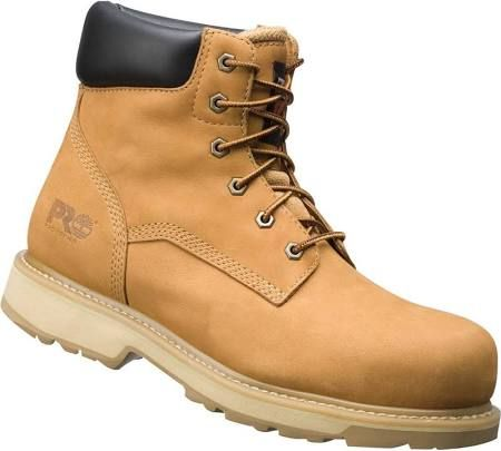 chaussure securite timberland homme