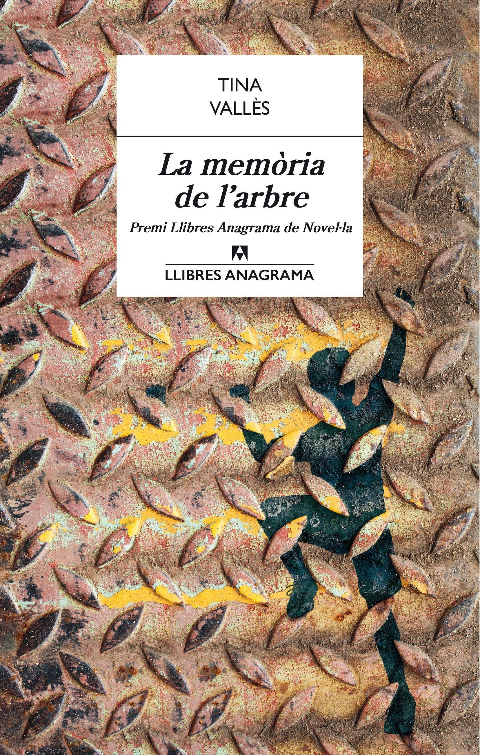 230 Ideas De Novel La 2017 Libros Literatura Libros Para Leer