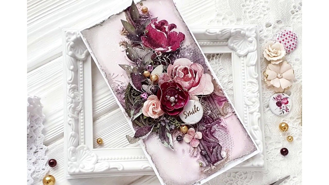 Image Result For Pinterest Best Cards Pinterest Birthday Cards
