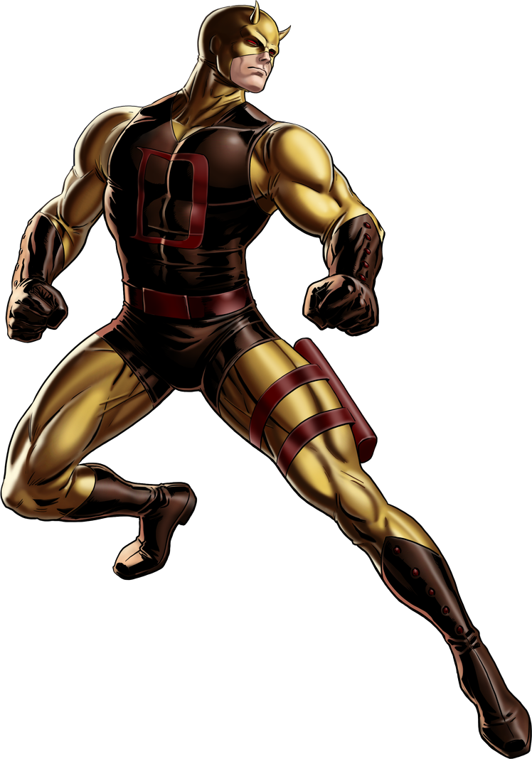 Pin By Ryan Hights On Daredevil In 2020 Marvel Avengers Alliance Avengers Alliance Marvel Superheroes