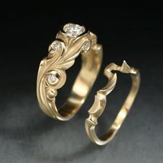 non traditional engagement rings on pinterest colored engagement non