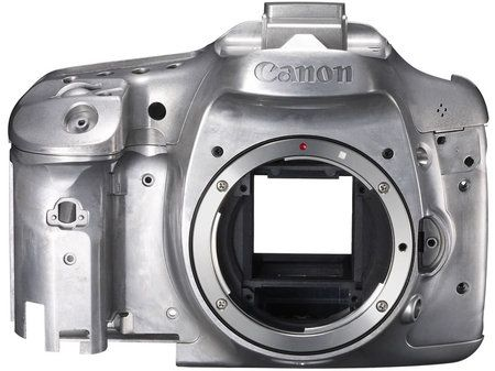 canon new f 1 f 1n camera service manual parts owner 7 manuals f1 f1n 1 instant download