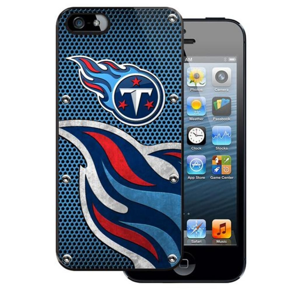NFL Iphone 5 Case Tennessee Titans Products Iphone