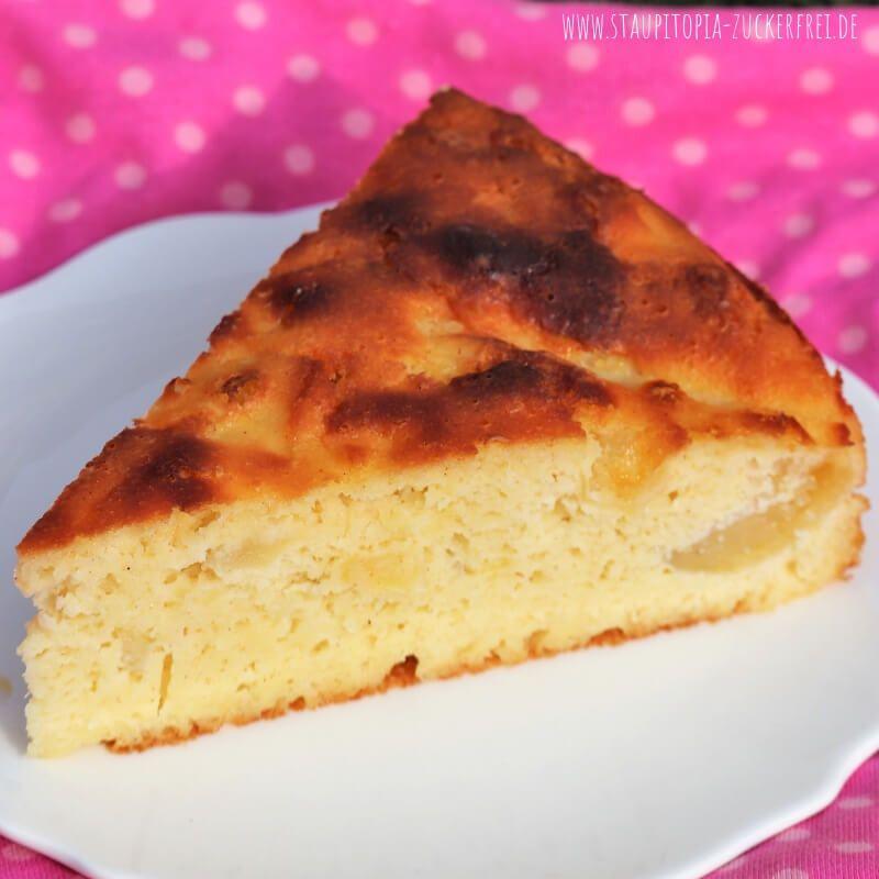 Apfelkuchen Ohne Mehl Und Zucker Staupitopia Zuckerfrei Rezept Glutenfreier Apfelkuchen Kuchen Ohne Zucker Und Mehl Glutenfreier Kuchen