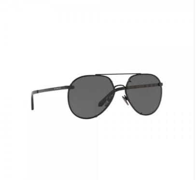 c43f67392e Burberry Men s Sunglasses BE3074 100387 63mm in 2019