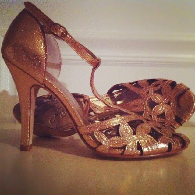 Bhldn Shoes Uk