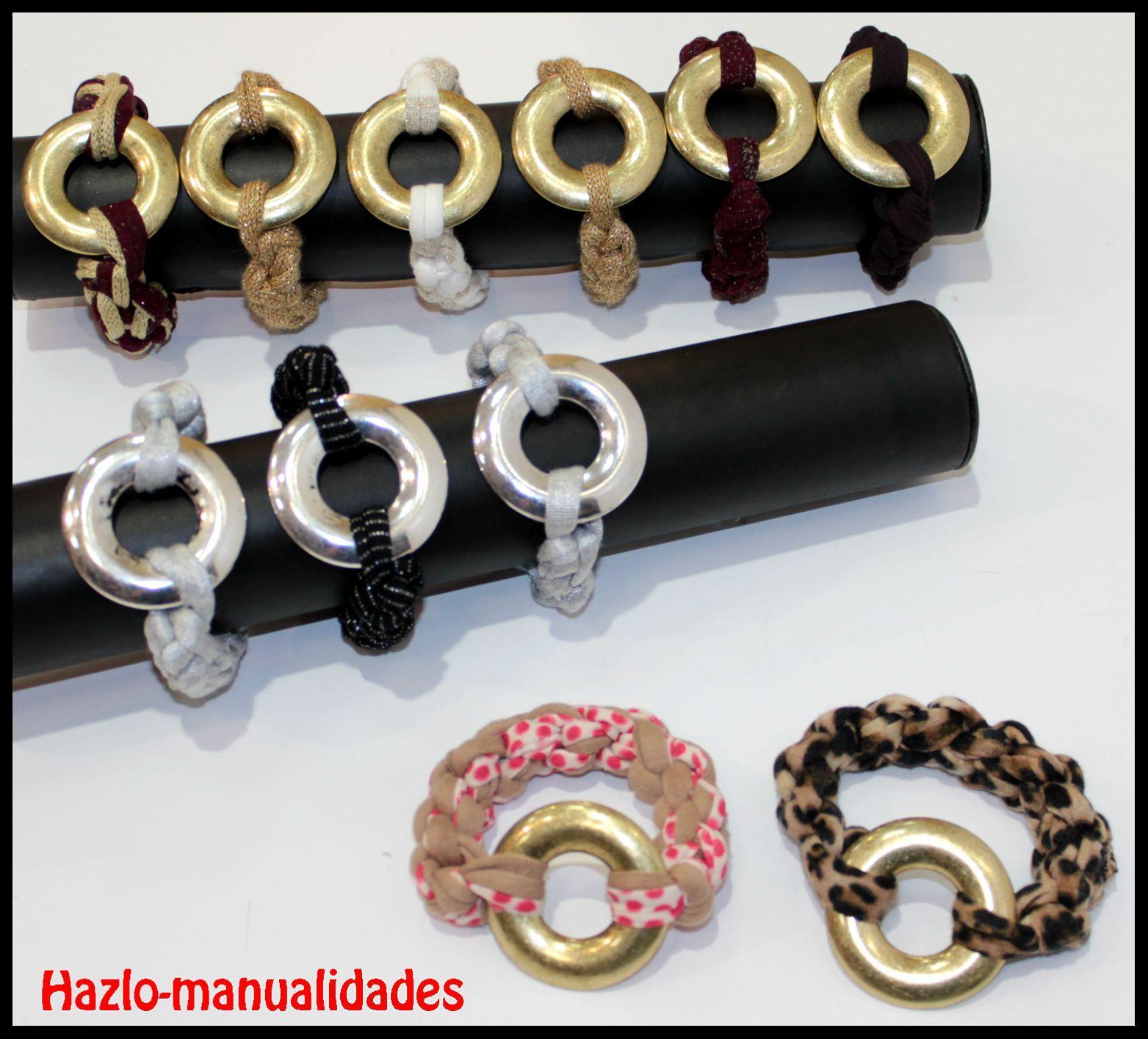 Nuevos dise os originales pulseras pensadas para todo tipo de mujeres disponemos de varios Disenos de todo tipo