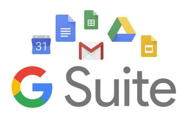 4 Google Suite Tips To Save You Time At Work Https Www Techozip Com 4 Google Suite Tips To Save Cloud Based Instructional Coaching Credit Card Application