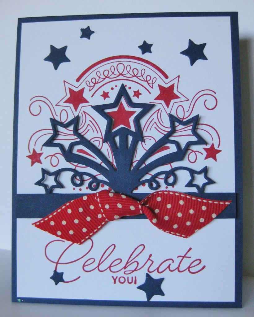 Barb Mann Stampin' Up! Demonstrator