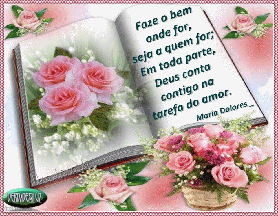 Mensagens De Bom Dia Flores: Resultado De Imagem Para Bom Dia Café Da Manhã Facebook
