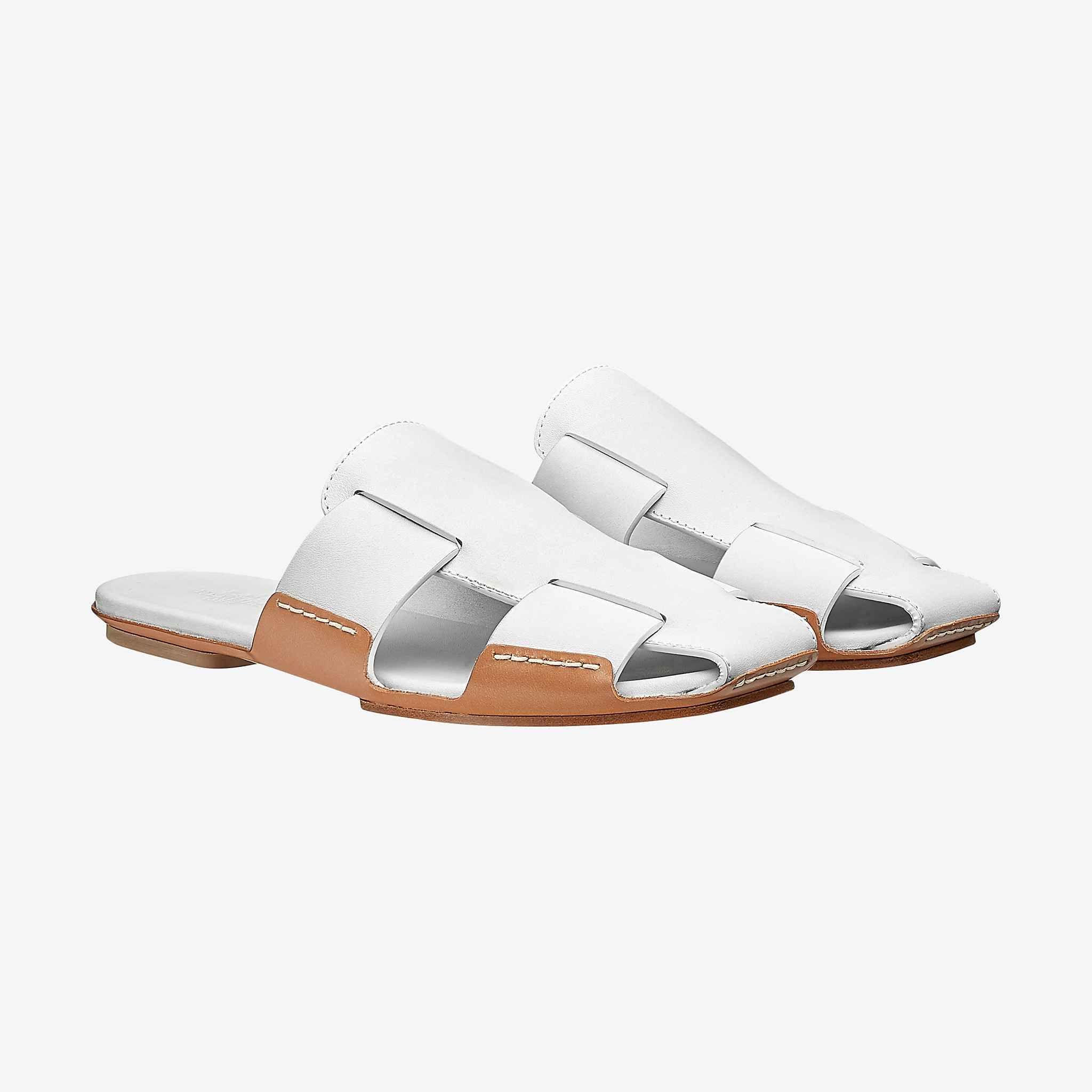 443cccdfcf37 Ruse mule in 2019 | ||SHOES|| | Hermes, Hermes online, Shoes