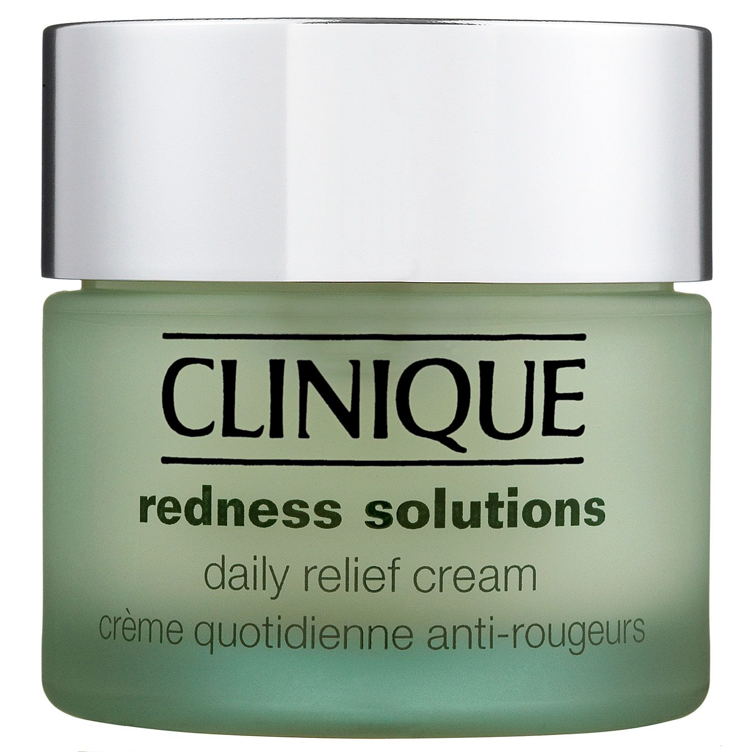 Redness Solutions with Probiotic Technology Daily Relief