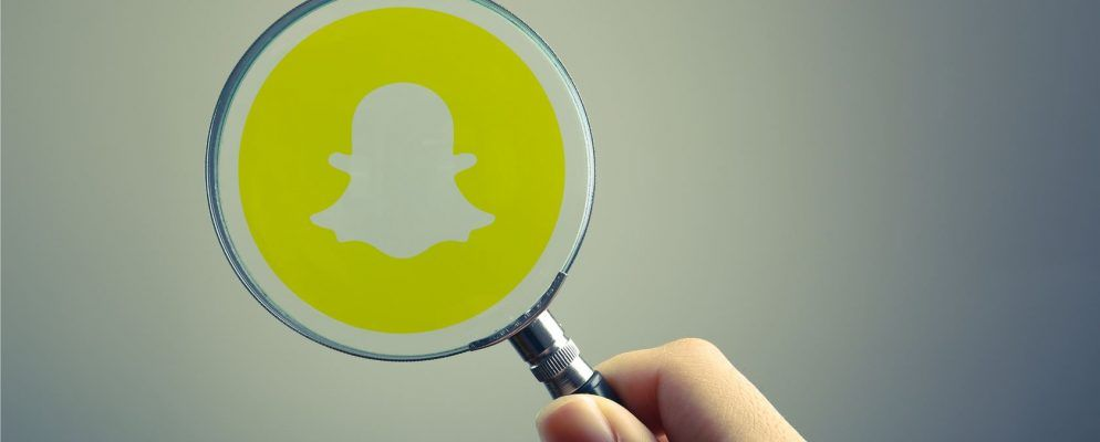 Do This Now to Keep Your Location Hidden in Snapchat's Snap Map #Security #Social_Media #music #headphones #headphones