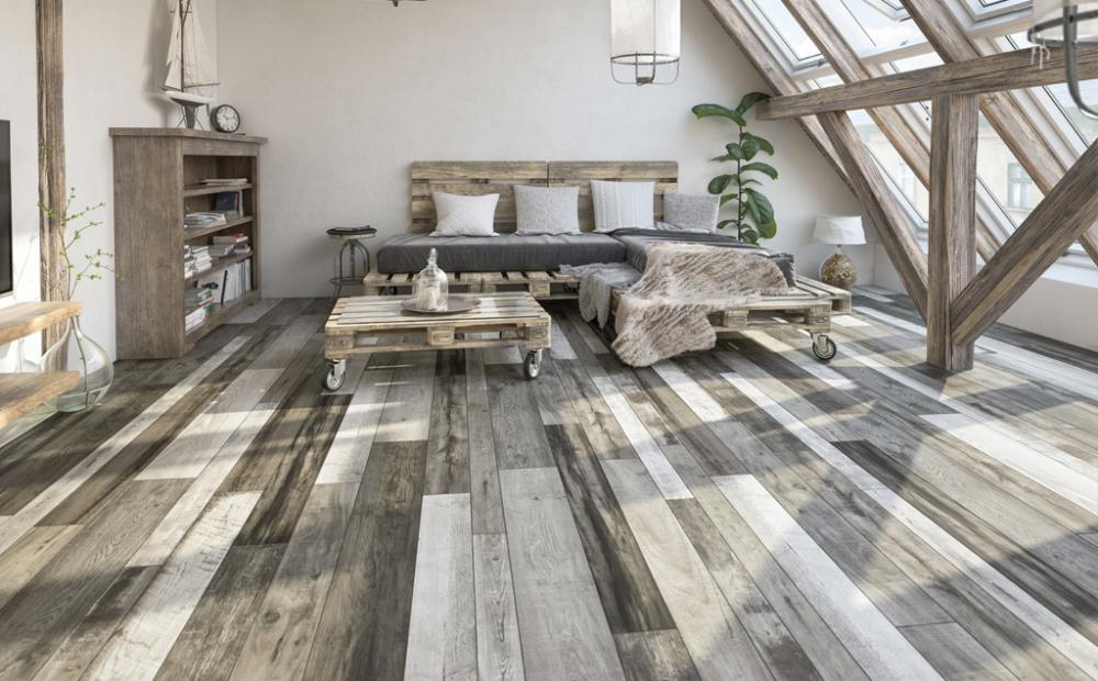 Audacity Laminate Www Jjhaines Com In 2020 Flooring Stair Nosing Rustic Dining Table