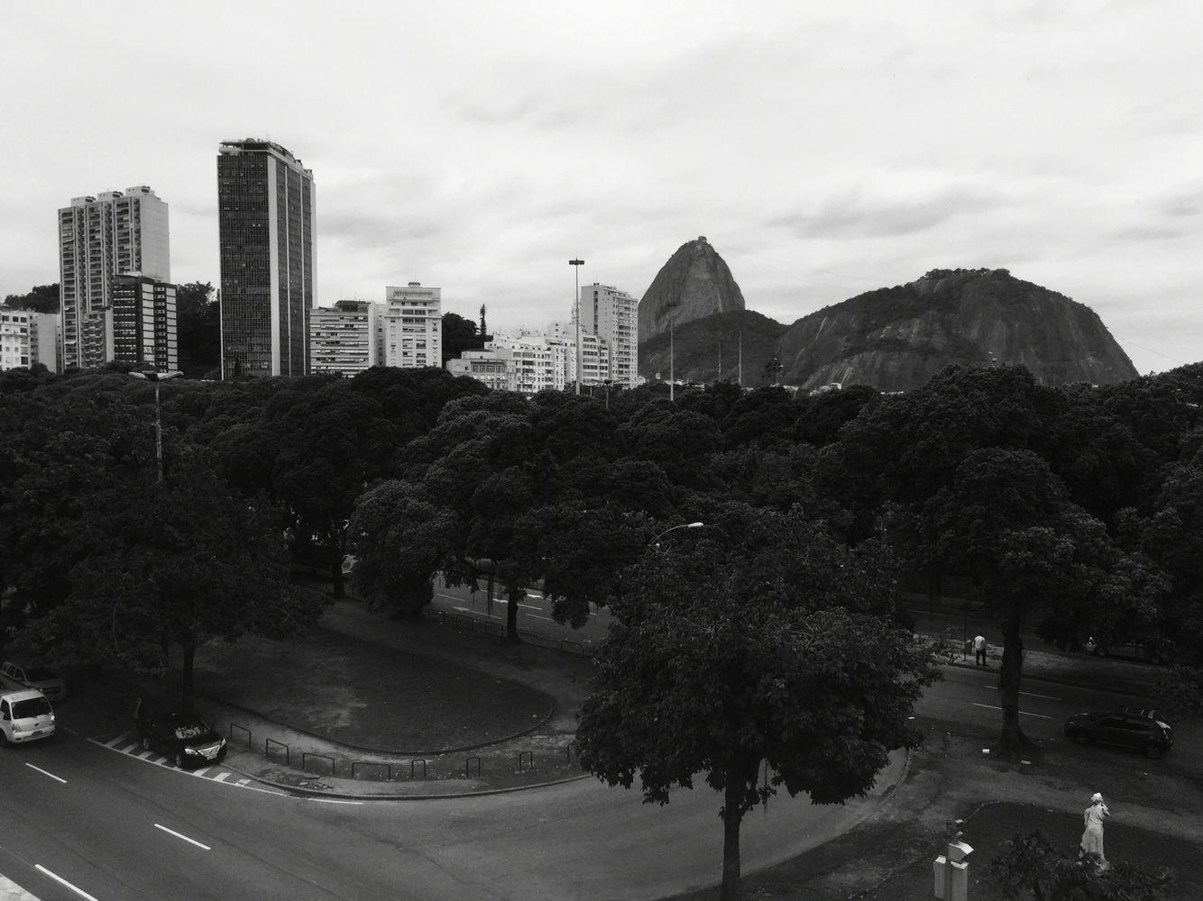 Dionel Orona - Rio de Janeiro - Tattoo studio