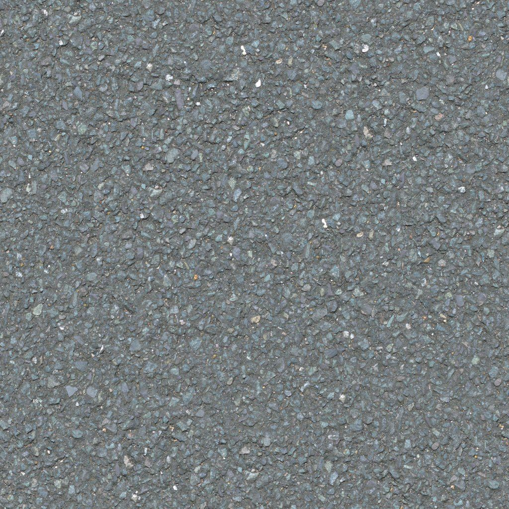 Seamless Asphalt Tarmac Road Tar Texture Ver 2 By Hhh316 Asphalt Texture Road Texture Seamless Textures