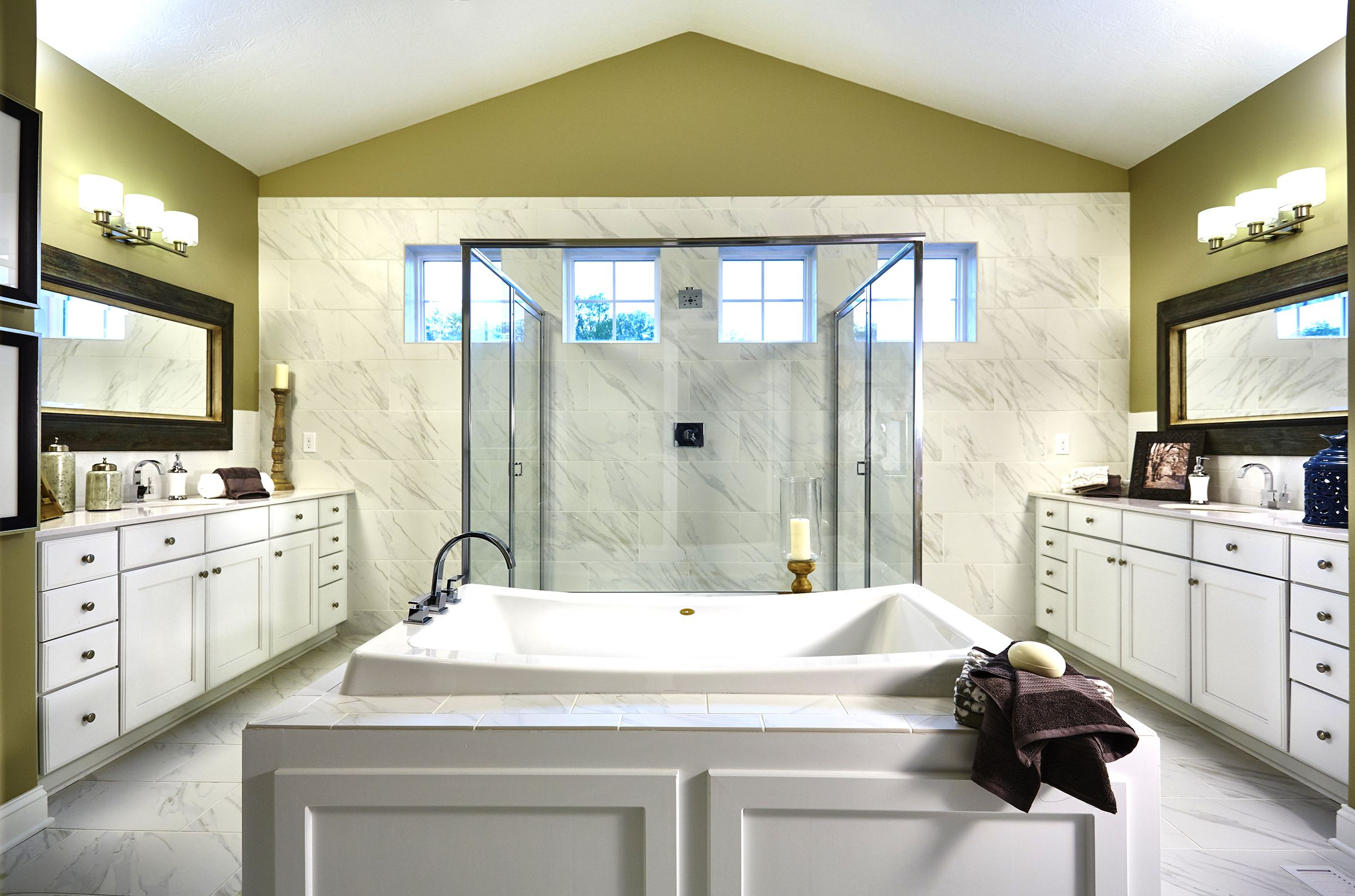 Nearest Bathroom Brilliant Bathroom Pictures  Custom Bathrooms Photo Gallery  Schumacher . Decorating Design