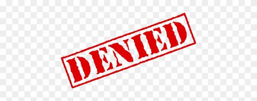 Enjoy Hd High Quality Censored Stamp Png Transparent Images Denied Stamp Transparent Background Png Do Cenario Para Videos Cenario Anime Desenhos De Anime