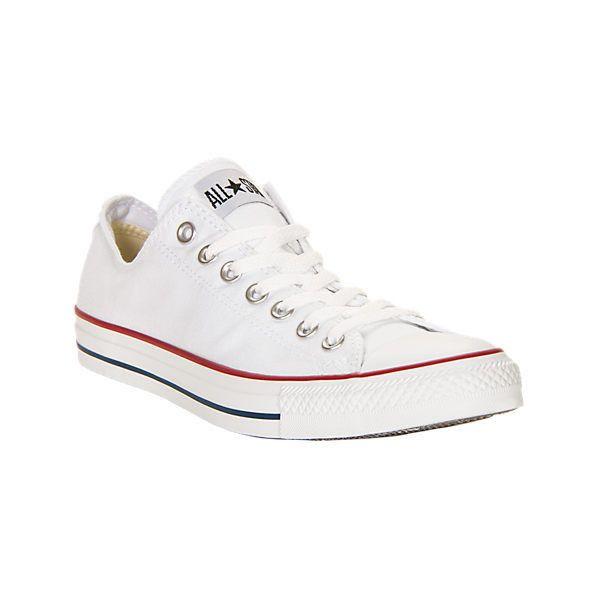 Mens casual shoes, White shoes men