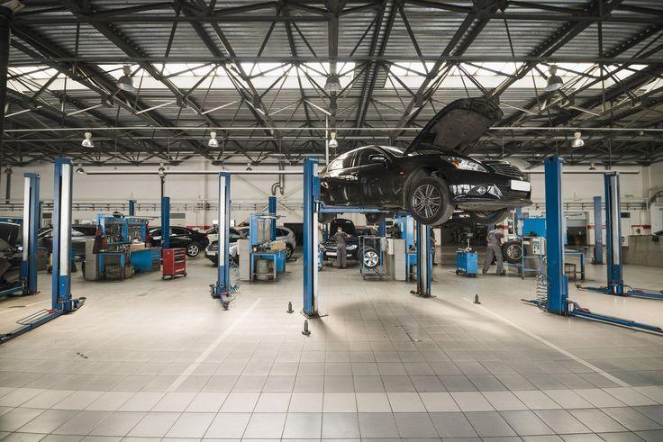 manutenção-revisao-do-carro-rkmotors