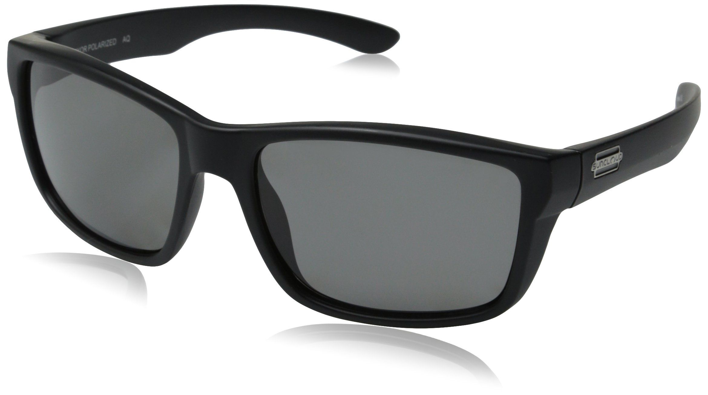 a5c0a25143 Suncloud Mayor Polarized Sunglasses