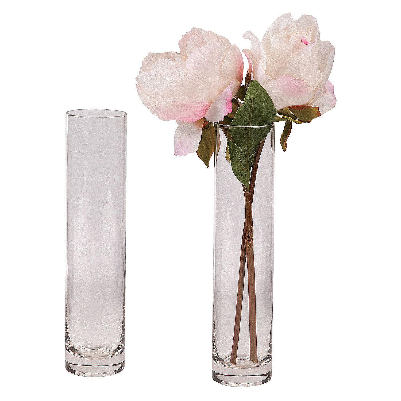 Bud vases discount