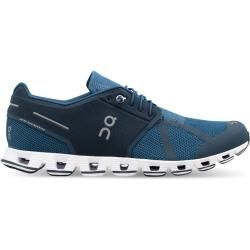 Photo of On Cloud shoes men blue 47.5 On