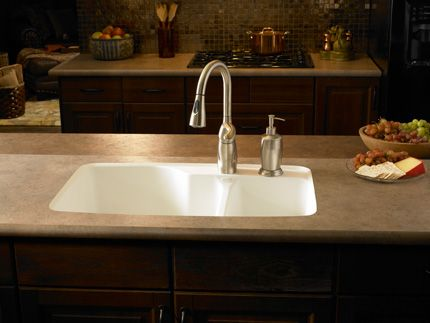 Define Kitchen Sink. Kitchen Sinks Kitchen Sinks Definition For ...