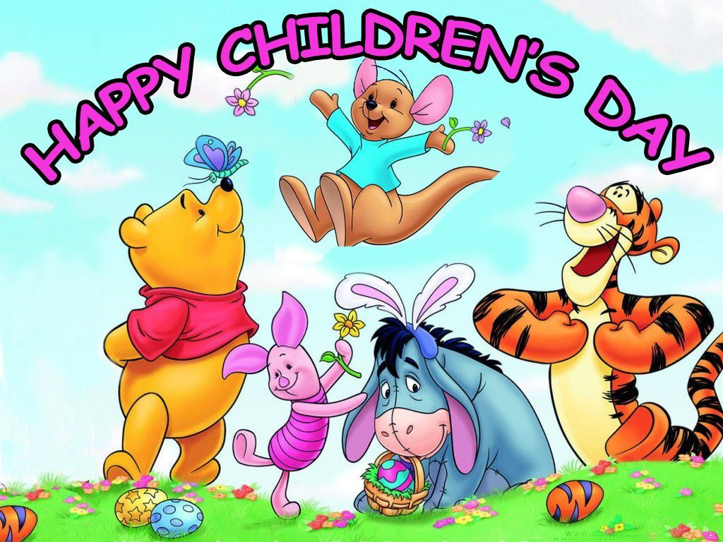 children s day speech best bal diwas poems happy children s day children s day speech best bal diwas poems happy children s day beautiful short essay to participate in