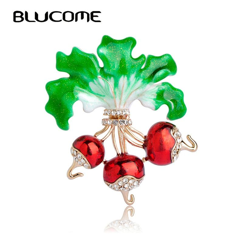 9f61d63d475 Cheap lapel pin, Buy Quality plant brooches directly from China pin lapel  Suppliers: Blucome