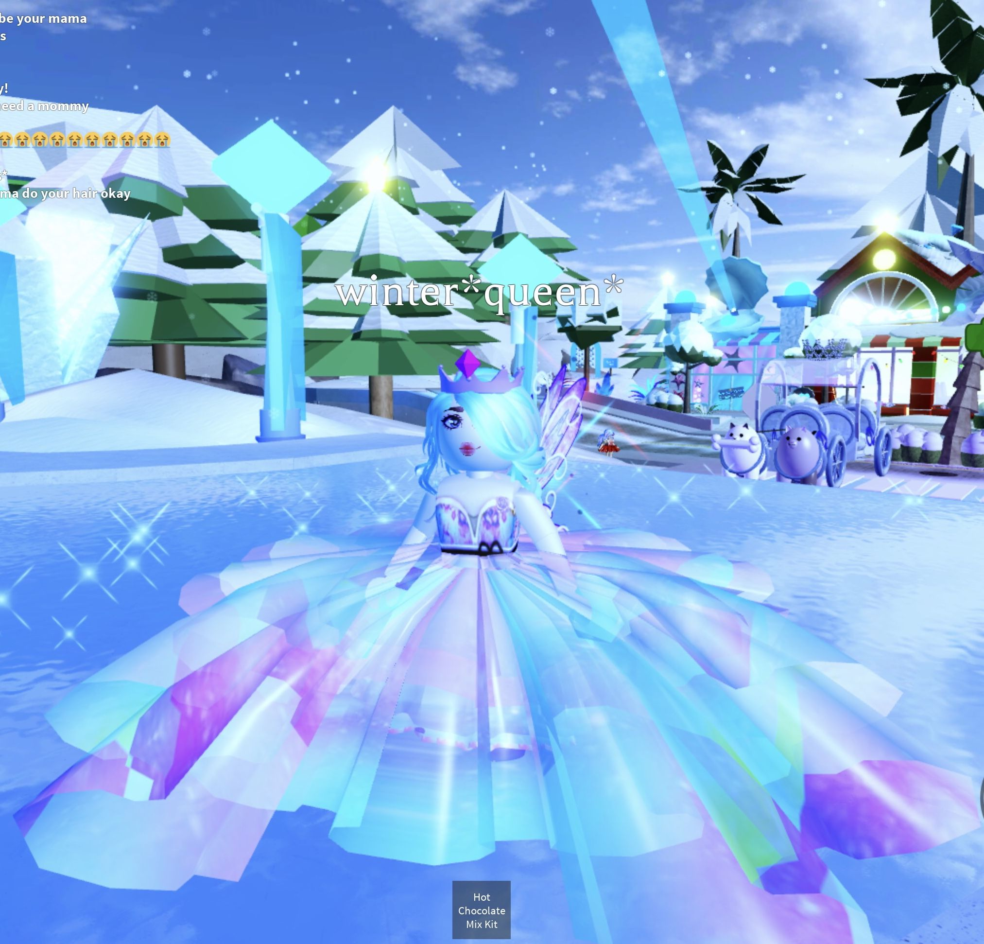 Yor Soo Cool I Love It An Yor Gress To I Neeed It Nawwwwwwwwwwwwwwwwww I Need It Nawwwwwwwwwwwwwwwwww High Pictures Wings Of Fire Dragons Roblox Pictures