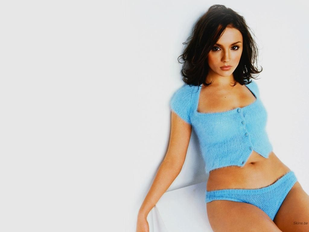 Rachel Leigh Cook Hot