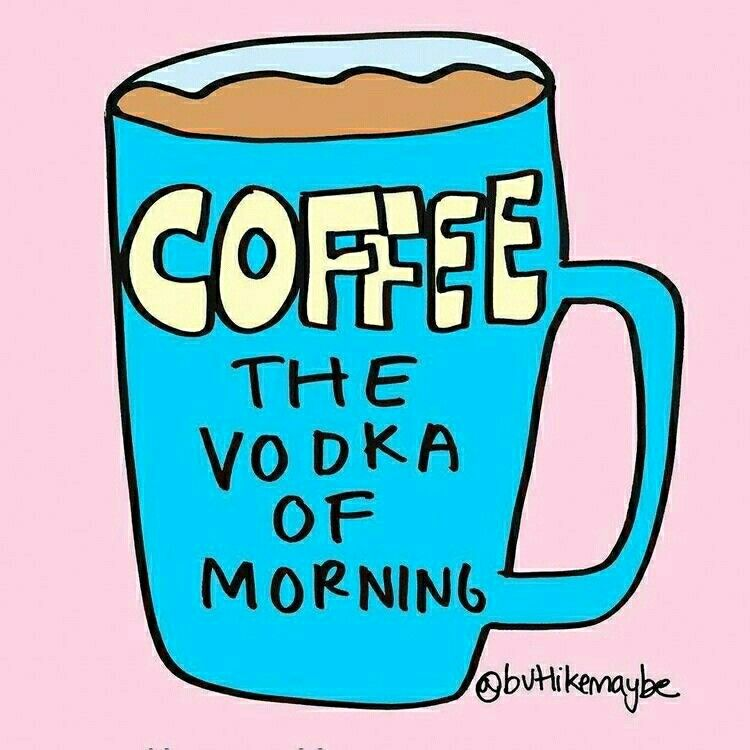 Cafe E A Vodka Da Manha Coffee Quotes Cafe Cafe Coffee Coffeetime Caffe Cafedamanha Gostodist Coffee Quotes Funny Coffee Quotes Funny Coffee Quotes