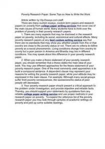Fraud Deceptions And Downright Lies About Research Papers On Poverty Exposed Research Paper Lie Fraud